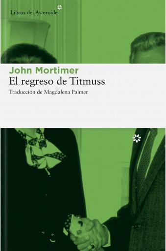 El regreso de Titmuss