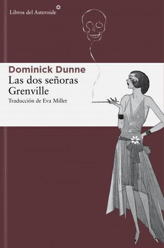 Las dos señoras Grenville